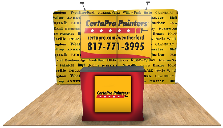 Virtual Booth - CertaPro Painters CO.png