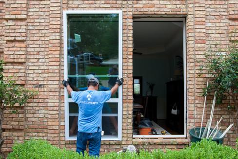Window Installation 7.jpg