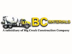 BC Materials - 400.png