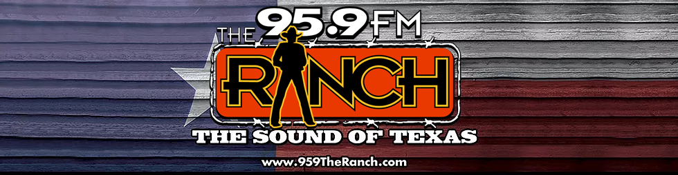 KFWR 959 The Ranch Header LKCMmedia 2020