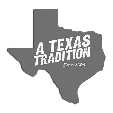 A Texas Tradition