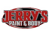 Jerrys Paint & Body Shop - 400.png