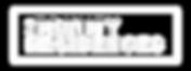 TrinityResidences_Logo - CO White.png