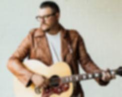 Josh Weathers - Wix Cropped - Ranch Bash