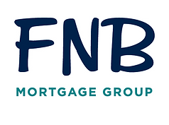 First National Bank of Granbury Mortgage