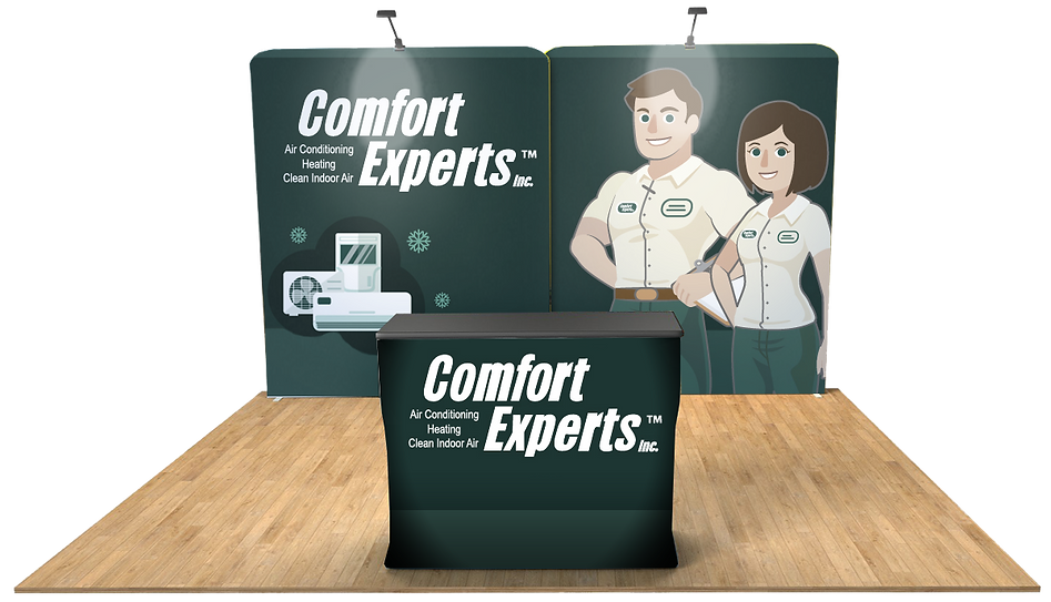 Virtual Booth - Comfort Experts CO3.png