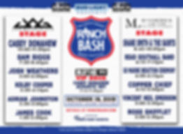 Ranch Bash 2019 - Schedule 10-10-19.jpg