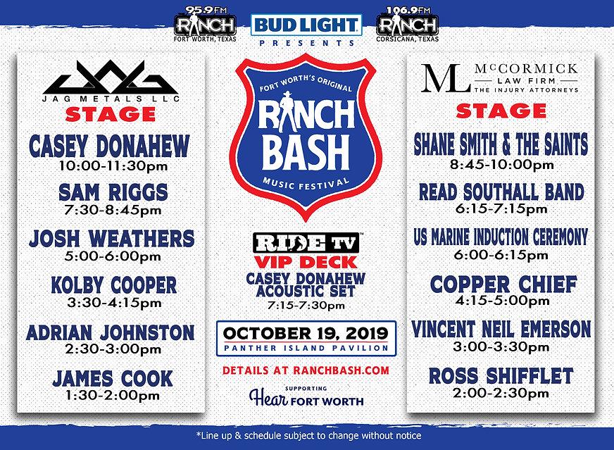Ranch Bash 2019 - Schedule 10-10-19.jpg