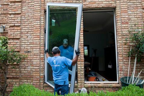 Window Installation 4.jpg