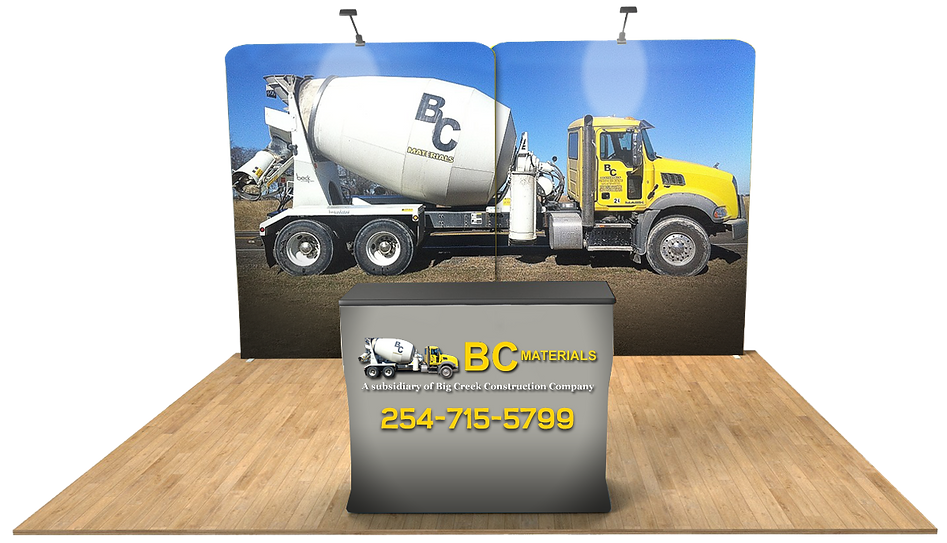 Virtual Booth - BC Materials CO.png