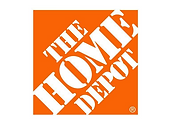 Home Depot - 400.png