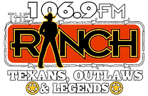 1069 Ranch Color 2 - White Numbers 2020.