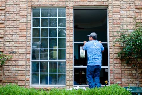 Window Installation 2.jpg