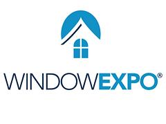 Window Expo - 400.png