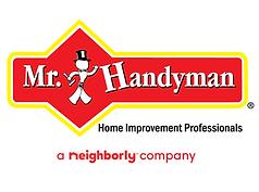 Mr Handyman Logo - 400.png