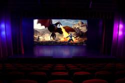Movie-screening-v02