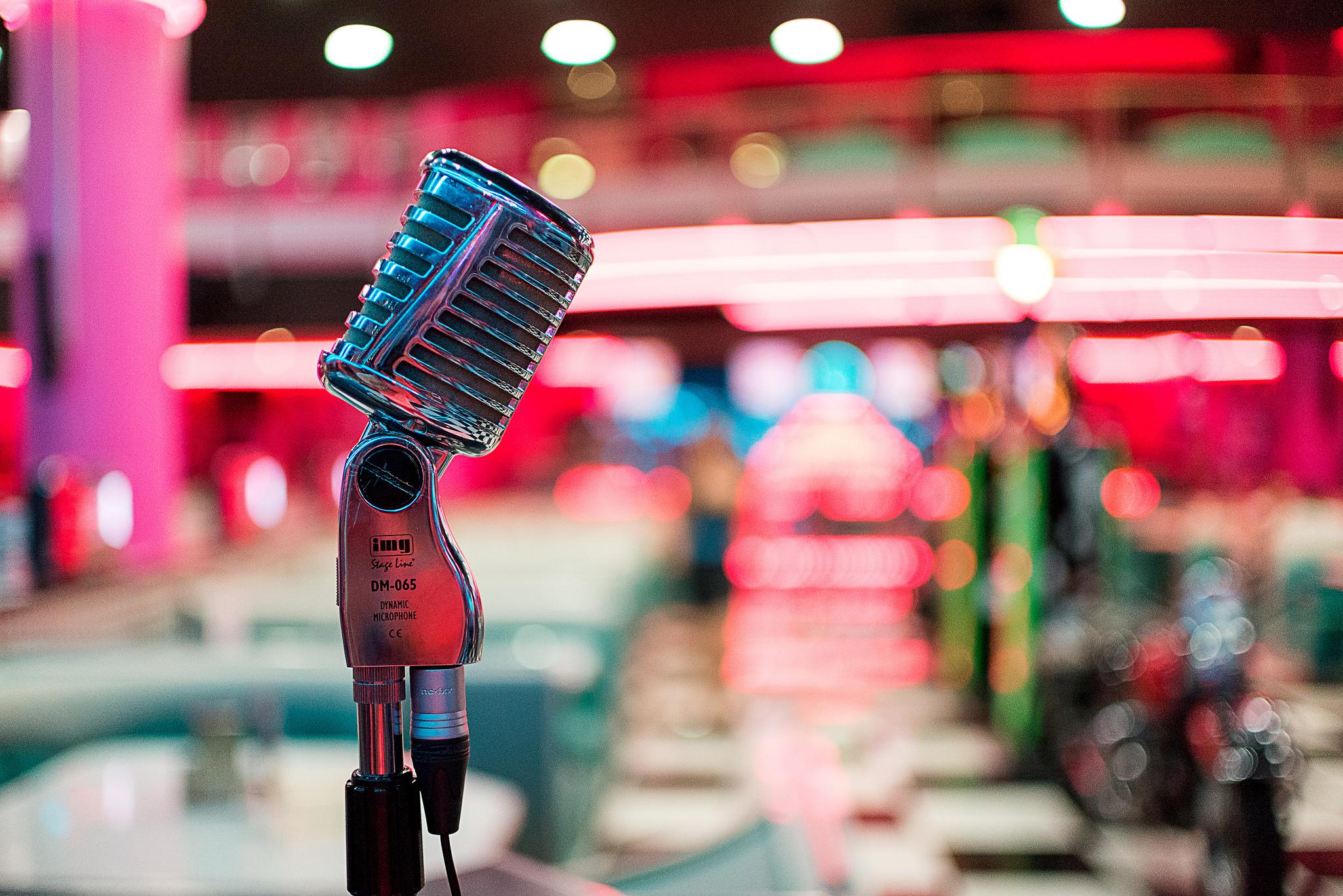 mikrofon-muzyka-makro-boke-7266