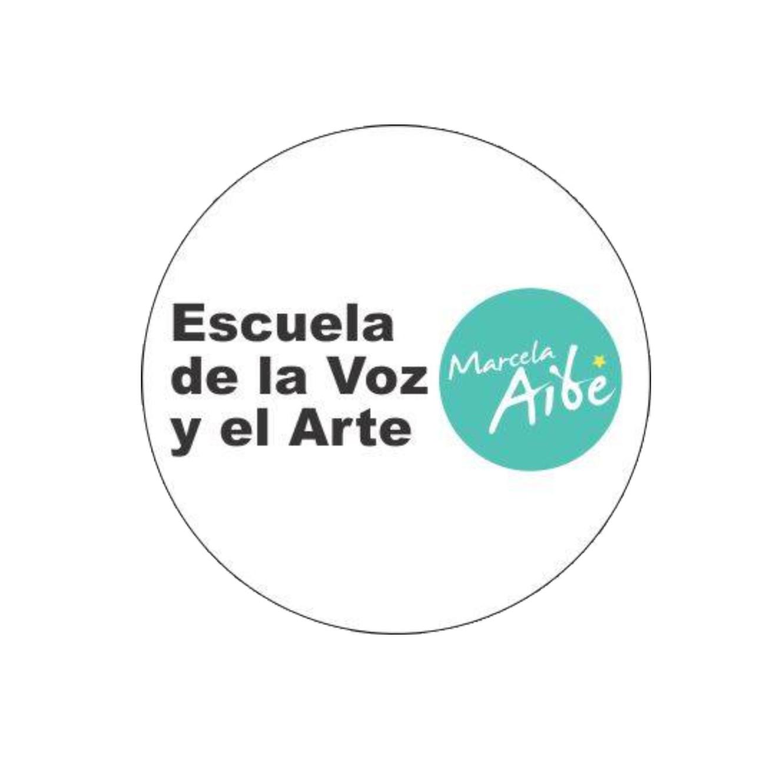 (c) Lavozyelarte.com.ar