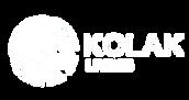 Kolak living1.png