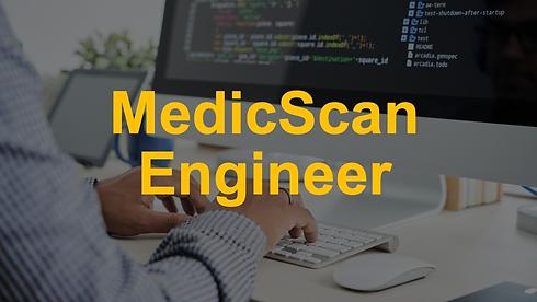 MedicScan Engineer_logo.png