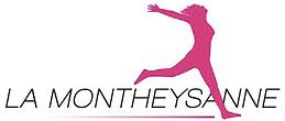 La_montheysanne.png