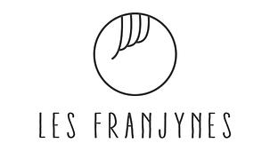les franjynes.png