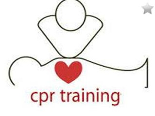 The Importance of stepping up; hands only CPR works