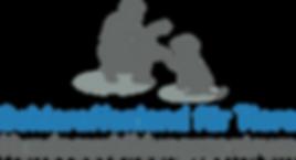 Schlaraffenland_Logo_mittig_transparent_