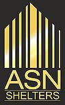 ASN.png