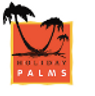 HolidayPalms.png