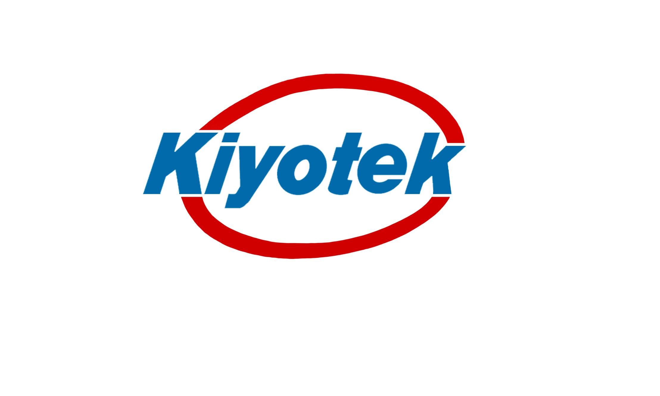 Software Product Solutions | Bengaluru | Www kiyo-tek com