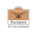 Paigroup.png