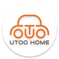 Utoo Home.png