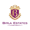 birla-estate-logo.png