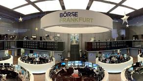 Ikänik Farms To Commence Trading Ongerman    Börse-Frankfurt Exchange