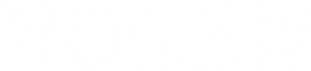 RONEN-LOGO-WHITE copy.png