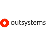11-outsystems.png