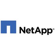 04-netapp.png