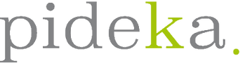 pideka-logo.png