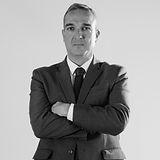 Sergio Ruiz (2).jpg