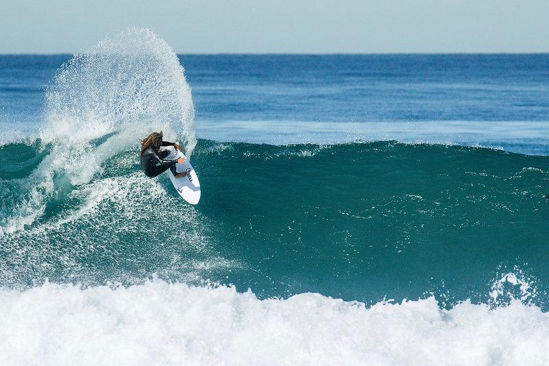 IKANIK Rob Surf_Photo-Petty.jpg