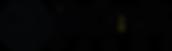 LOGO_SIDESTACK_BLACK.png