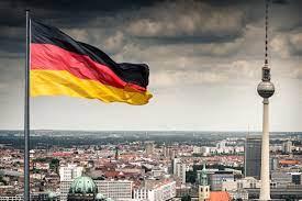 Ikänik Farms to Commence Trading on German Börse-Frankfurt Exchange