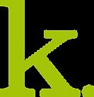 pideka-logo-green.png