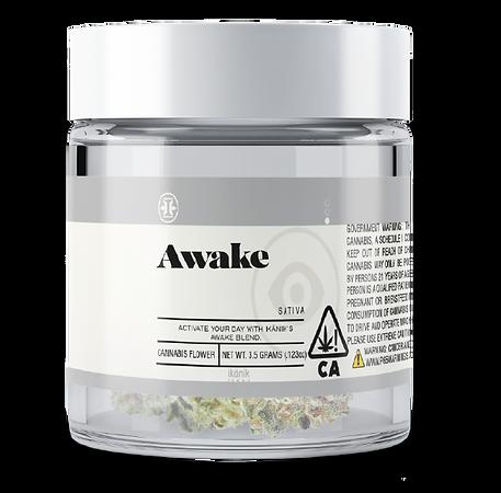 AWAKE2.png