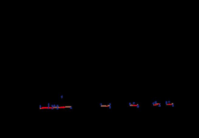 BACATA-graph.png