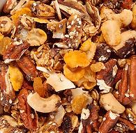 granola-doce-quadrado.jpg