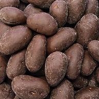 castanha-do-para-chocolate.jpg