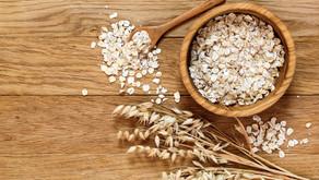 Aveia: conheça esse cereal e descubra como consumir!
