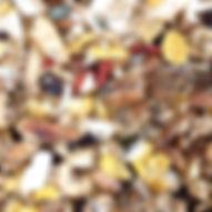 Granola-doce.jpg